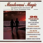 Mantovani Magic