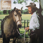 marty robbins - All Around Cowboy (Remastered 2004)