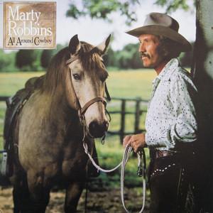 All Around Cowboy (Remastered 2004)