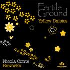 Yellow Daisies (Nicola Conte Reworks) (CDR)