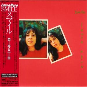 Smile (Remastered 2008)