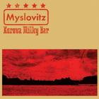 Korova Milky Bar CD1