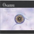 Osamu Kitajima - Sweet Chaos (Vinyl)