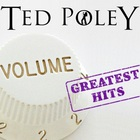 Ted Poley - Greatestits Vol. 2