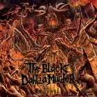 The Black Dahlia Murder - Vlad, Son Of The Dragon (CDS)