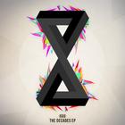 The Decades (EP)