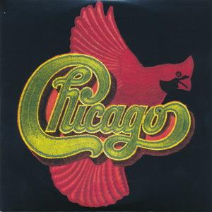 Studio Albums 1969-1978 CD7