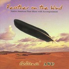 Golana - Feather On The Wind