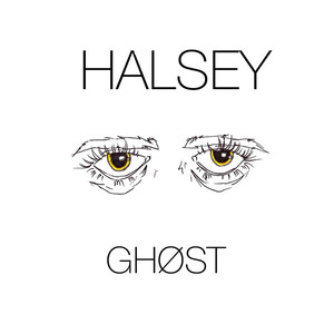 Ghost (CDS)