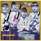 The Rubinoos - Paleophonic