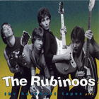 The Rubinoos - The Basement Tapes...Plus