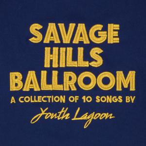 Savage Hills Ballroom