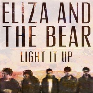 Light It Up (EP)