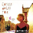 Corinne Bailey Rae (Special Edition) CD2