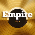 Lola (CDS)