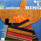 Bing Crosby - El Senor Bing (Vinyl)
