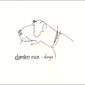 Dogs CD3