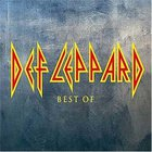 Def Leppard - Best Of CD1