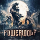 Powerwolf - Blessed & Possessed (Limited Edition) CD2
