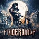 Powerwolf - Blessed & Possessed (Deluxe Edition) CD1