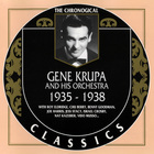 1935-1938 (Chronological Classics)