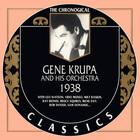 1938 (Chronological Classics)