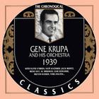 1939 (Chronological Classics)