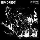 Aftermath Remixes (EP)