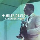At Newport 1955-1975: The Bootleg Series Vol. 4 CD2