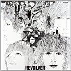 Revolver (U.S. Remastered)