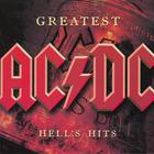 AC/DC - Greatest Hell's Hits CD2