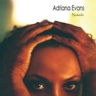 Adriana Evans - Nomadic
