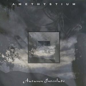 Autumn Interlude (EP)