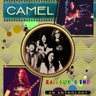 Camel - Rainbow's End Camel Anthology 1973-1985 CD2