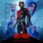 Christophe Beck - Ant-Man