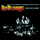 Long Live Lounge