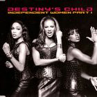 Destiny's Child - Independent Women (CDS)