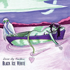 Black Ice Verite