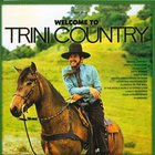 Welcome To Trini Country (Vinyl)