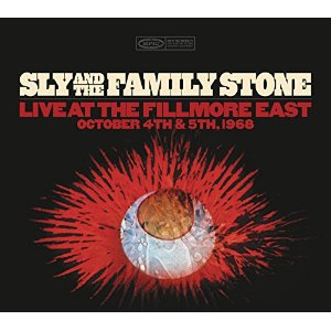 1968-Live At The Fillmore East CD4
