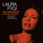 Laura Fygi - 25th Anniversary Collection: Fans' Choice CD1