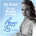 At Last: The Lost Radio Recordings CD1
