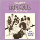 Dansk Rock Historie: Travellin' (1969)