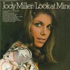 Look At Mine (Vinyl)