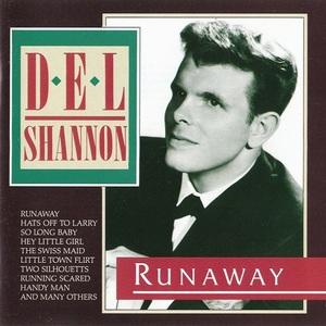Runaway - Greatest Hits