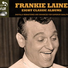 Frankie Laine - Eight Classic Albums CD3