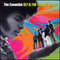 Sly & The Family Stone - The Essential Sly & The Family Stone CD1
