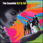 Sly & The Family Stone - The Essential Sly & The Family Stone CD2