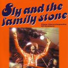 Sly & The Family Stone - Thee Encyclopedia Of Ecstacy CD1