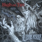 High On Fire - De Vermis Mysteriis (Special Edition)